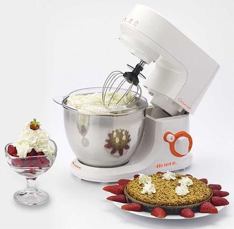 ariete-pastamatic-gourmet-foods.jpg