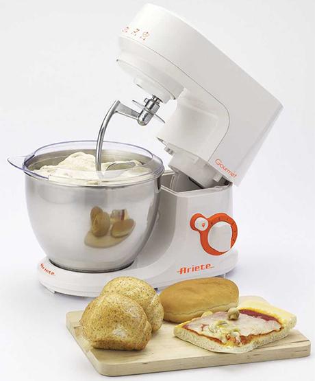ariete-pastamatic-gourmet-spreads.jpg
