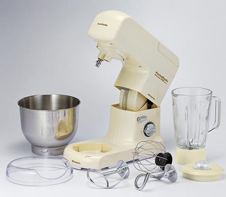 ariete-pastamatic-impastatrice-planetaria-frullatore-accessori.jpg