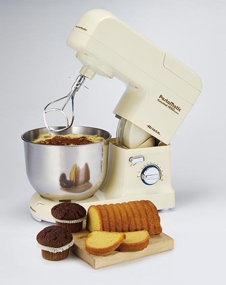 ariete-pastamatic-impastatrice-planetaria-frullatore-speciale-frusta-per-amalgamere.jpg