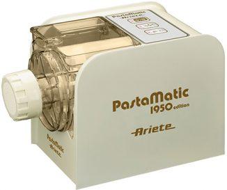 ariete-pastamatic-macchina-1950-edition-automatica-la-pasta