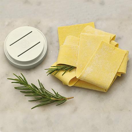 ariete-pastamatic-macchina-automatica-la-pasta-pappardelle.jpg
