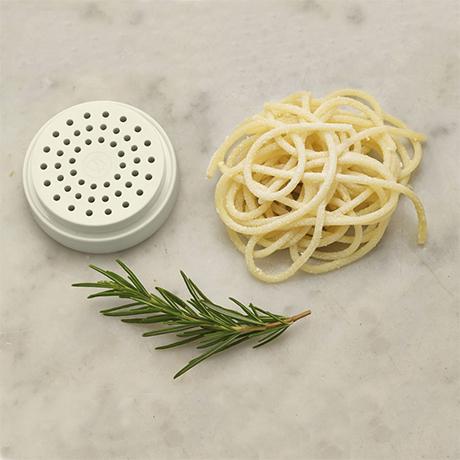 ariete-pastamatic-macchina-automatica-la-pasta-spaghetti.jpg