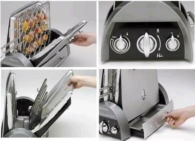 ariete-steakhouse-grill.jpg