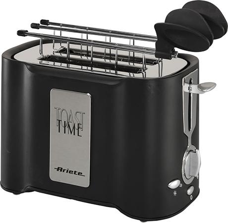 ariete-toast-time-toaster.jpg