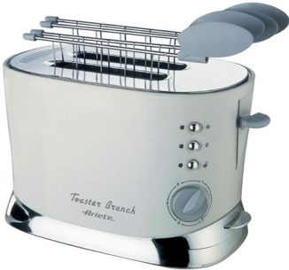 ariete-toaster-brunch