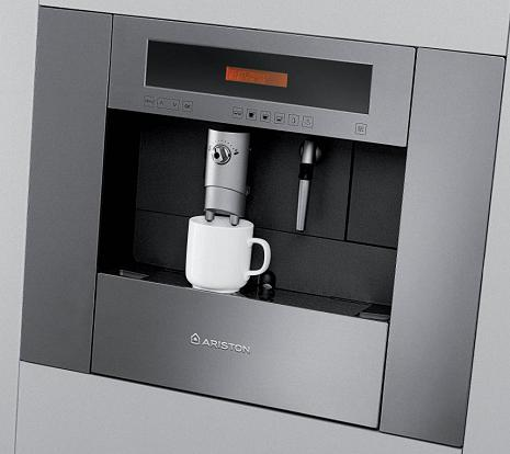 ariston-built-in-coffee-center-mca-15-p.jpg