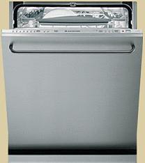 ariston-dishwasher-elegance.JPG