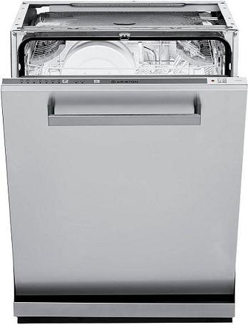 ariston-experience-dishwasher.jpg