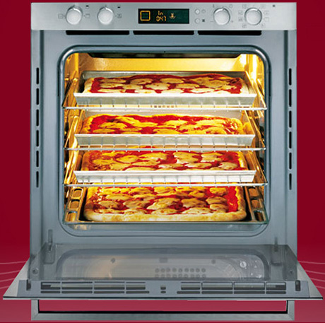 ariston-hotpoint-openspace-oven-interior.jpg