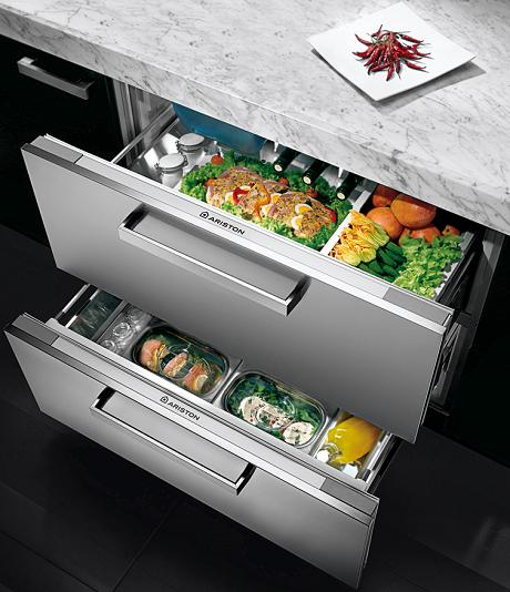 ariston-refrigeration-drawers.jpg