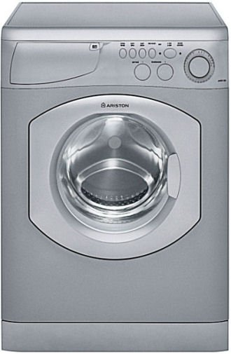 ariston-washer-dryer-combo.jpg