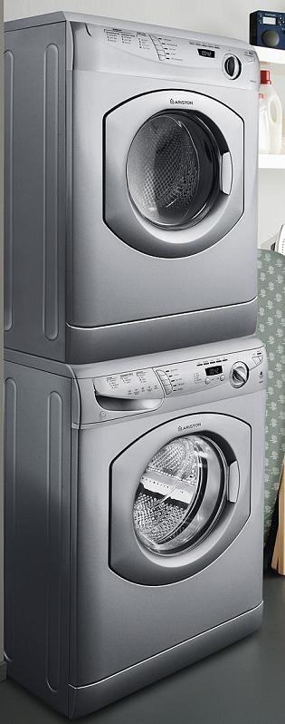 washing machine and dryer set. ariston-washing-machines.jpg washing machine and dryer set