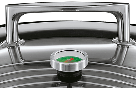 aroma-steam-cooker-rosle-detail.jpg