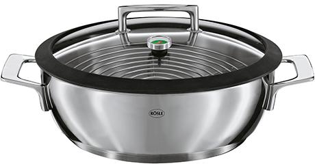 aroma-steam-cooker-rosle.jpg