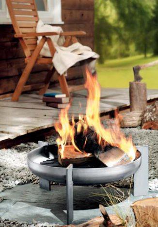 arte-puro-metallmanufaktur-fire-pit-hot-legs