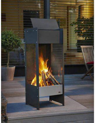 arte-puro-patio-stove-late-night