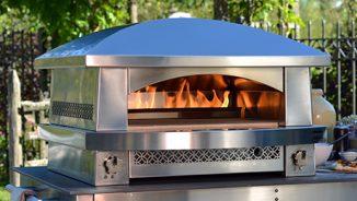 artisan-fire-pizza-oven-2014-kalamazoo