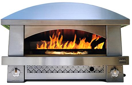 artisan-fire-pizza-oven-2014-kalamazoo-outdoor-gourmet.jpg