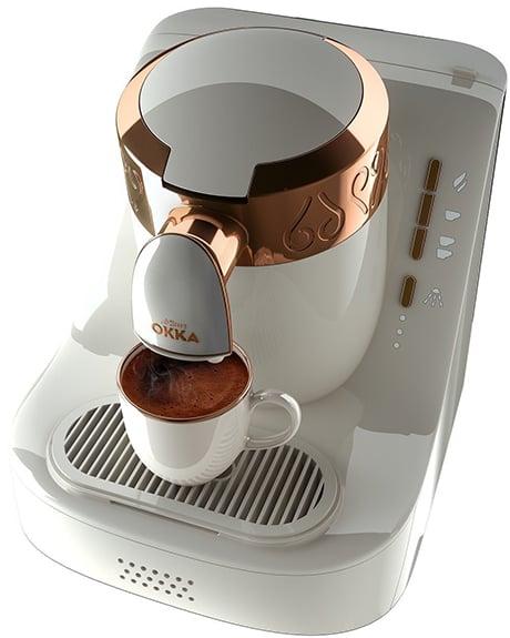 arzum-okka-turkish-coffee-maker.jpg