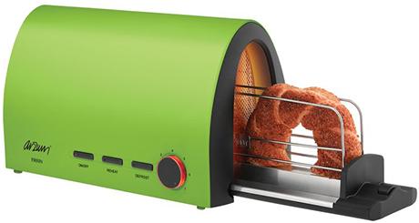 arzum-toaster-firrin.jpg