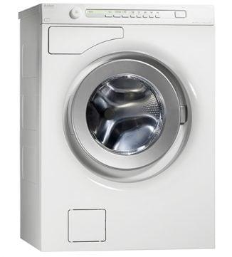 asko-activedrum-washer-w6884eco