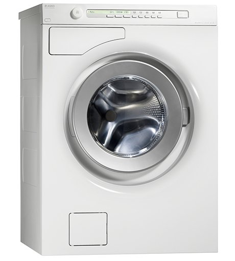 asko-activedrum-washer-w6884eco.jpg