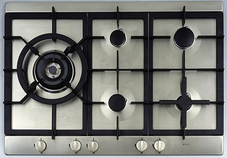asko-cooktop-gas-t130.jpg