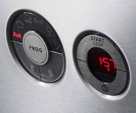 asko-dishwasher-classic-controls-d5434xxl.jpg