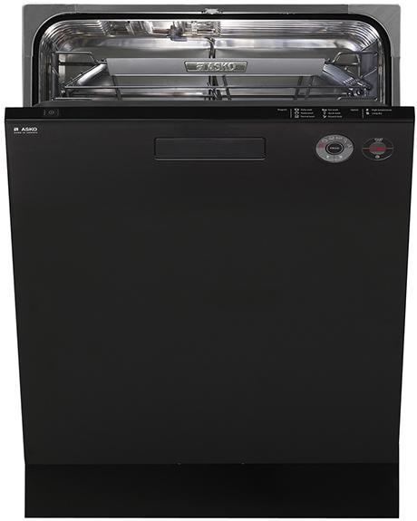 asko-dishwasher-classic-d5434-black.jpg