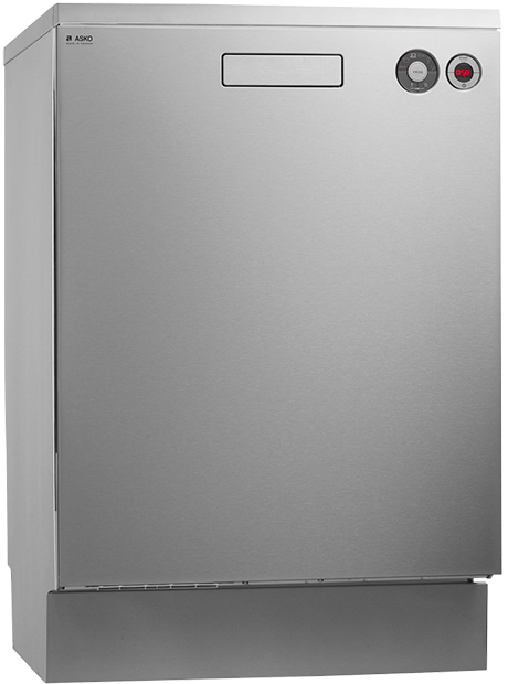 asko-dishwasher-classic-d5434-stainless.jpg
