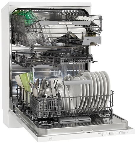 asko-dishwasher-classic-d5434xxl.jpg