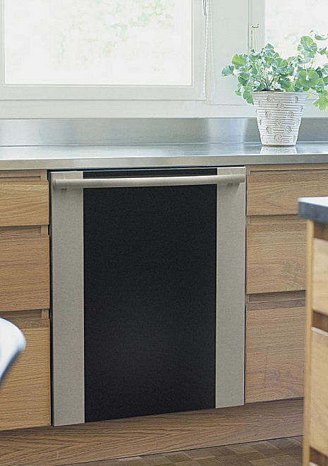 asko-dishwasher-glass-door-integrated-dw06016.jpg