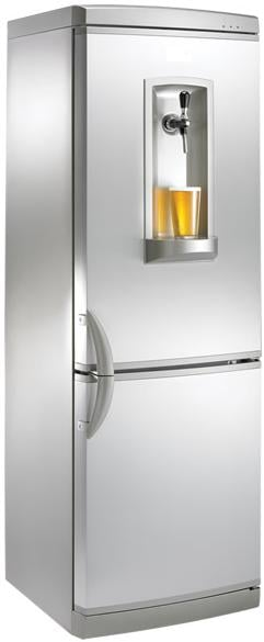 asko-homepub-fridge-freezer.jpg
