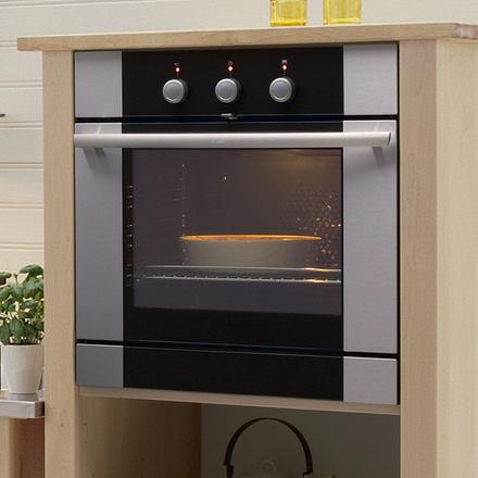 asko-oven-o830.jpg