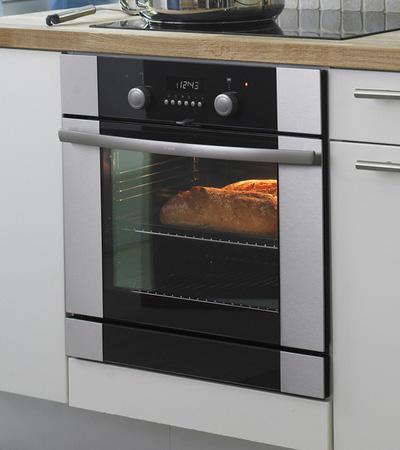 asko-oven-o850.jpg
