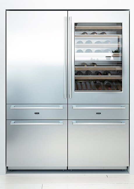asko-proseries-refrigerator.jpg