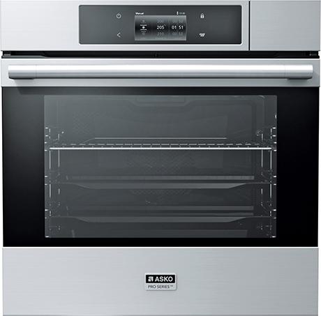asko-proseries-wall-oven.jpg