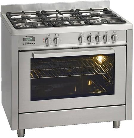 asko-range-cooker-cg9931.jpg