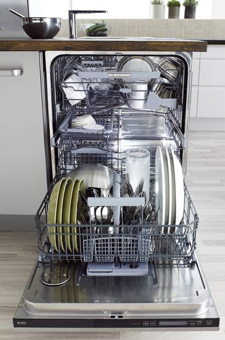 asko-tall-tank-dishwasher-d5893xxlfi-open.jpg