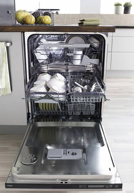 asko-tall-tank-dishwasher-d5893xxlfi.jpg