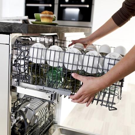 asko-tall-tank-dishwasher-designer-d5893xxlfi.jpg