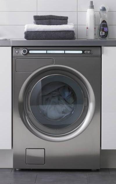 asko-washer-machine-w6983.jpg