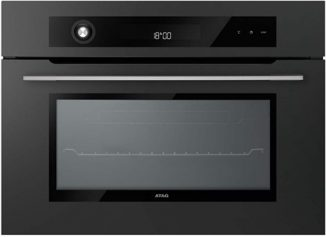 atag-built-in-oven-zx4570g