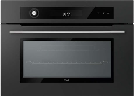 atag-built-in-oven-zx4570g.jpg
