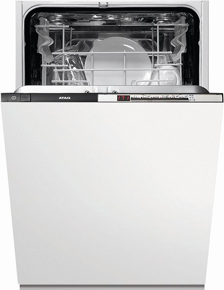 atag-dishwasher-va4511at.jpg