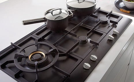 atag-gas-hob-graphite-black.jpg