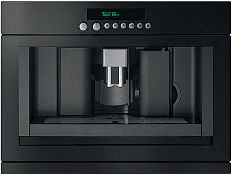atag-koffiemachine-cm4192ac.jpg