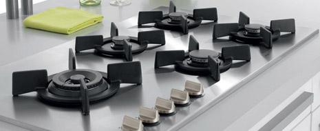 atag-magna-gas-cooktop.jpg