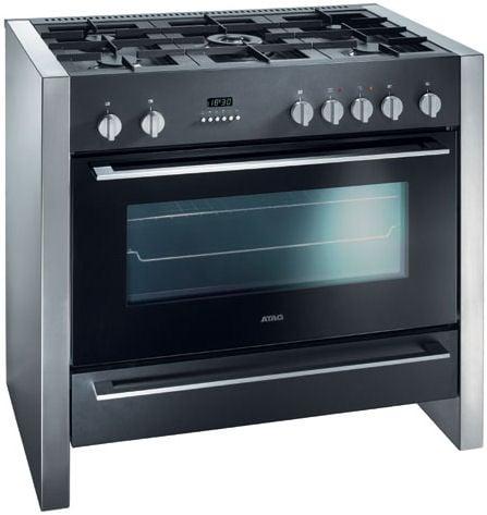 atag-range-cooker-100cm-gas-electric-fg1093.jpg